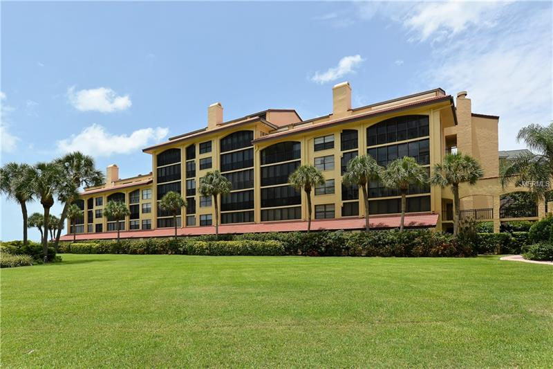 8710 MIDNIGHT PASS ROAD 205, SARASOTA, FL 34242