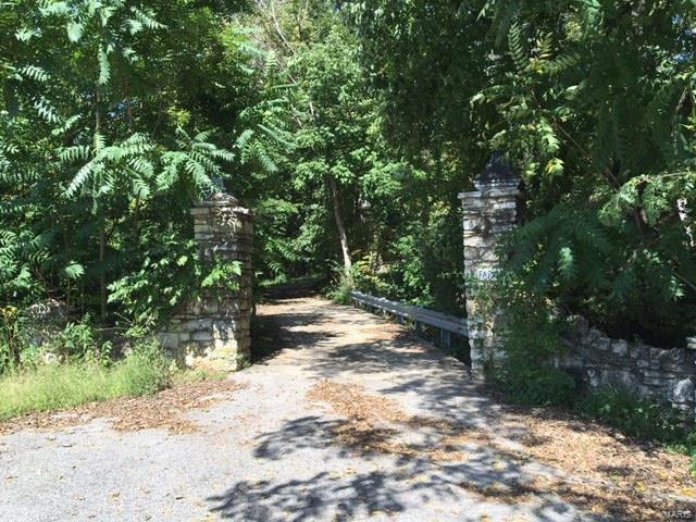 815 Forby Road, Wildwood, MO 63025