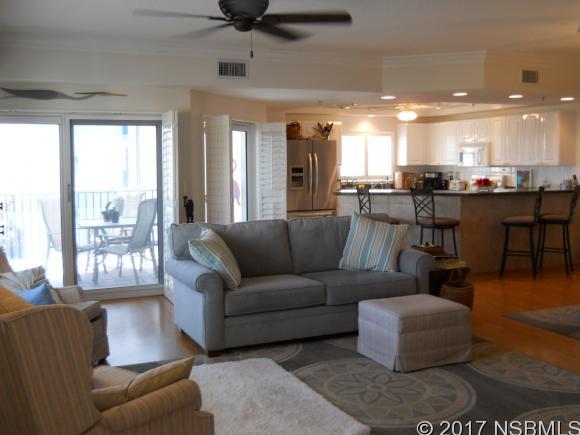 5300 Atlantic Ave 7401, New Smyrna Beach, FL 32169