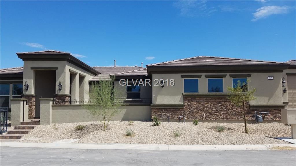 397 E FORD Avenue, Las Vegas, NV 89123