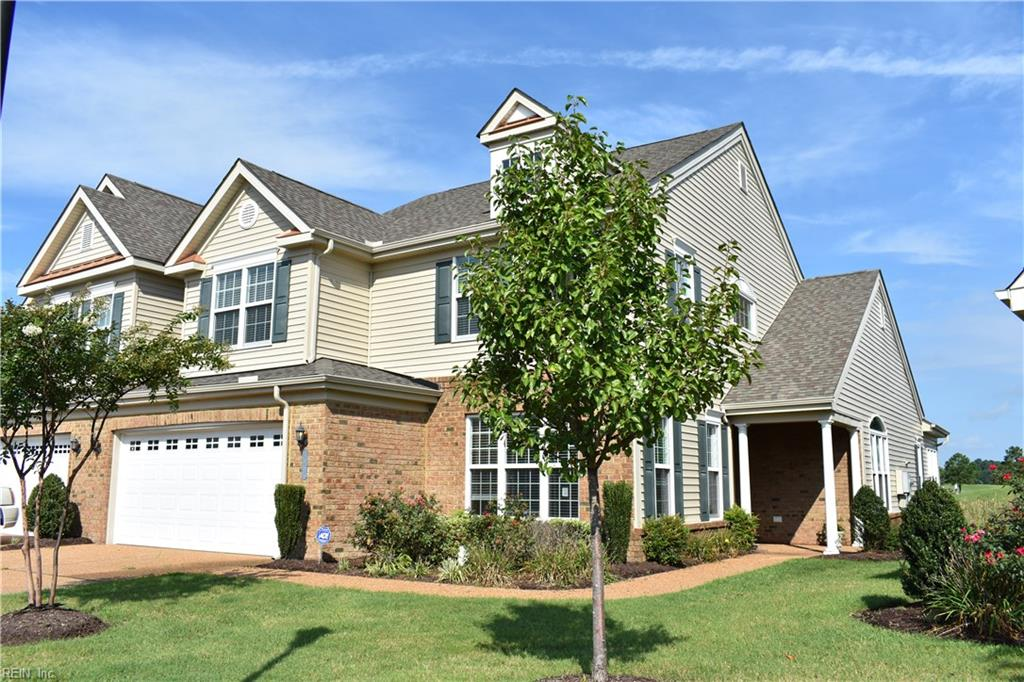 540 Dunning Lane 230, Chesapeake, VA 23322