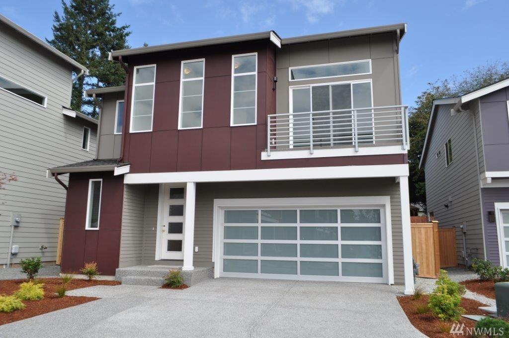 15322 12th Ave W, Lynnwood, WA 98087