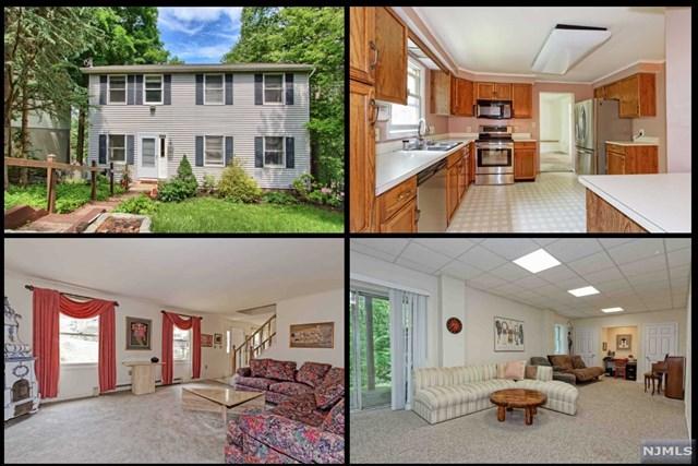 58 Erie Avenue, Rockaway Township, NJ 07866