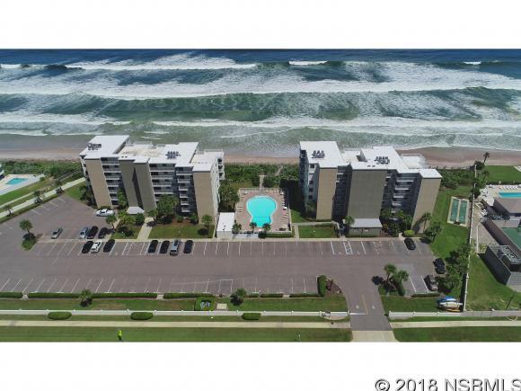 5301 Atlantic Ave 53, New Smyrna Beach, FL 32169