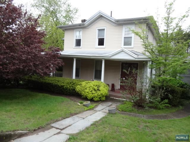 65 County Road, Demarest, NJ 07627
