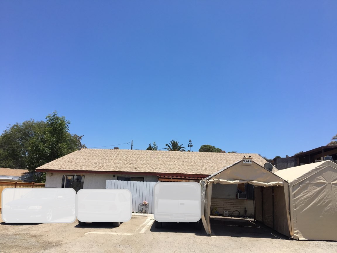 9064 Meghan Ct A, Spring Valley, CA 91977