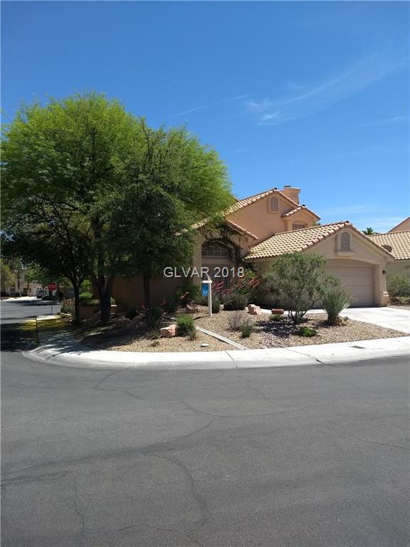 , Las Vegas, NV 89128