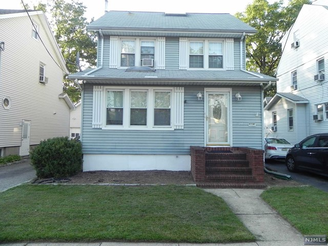 26 Chamberlain Avenue, Little Ferry, NJ 07643