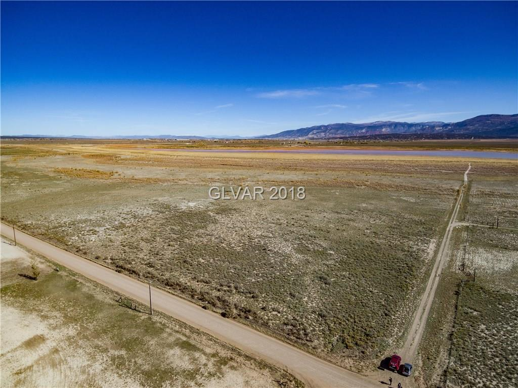 20.66 Acres on 7700 W, Other, UT 84720