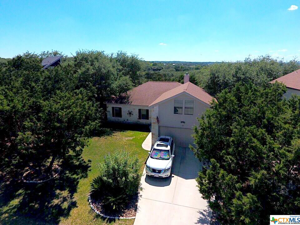 879 Scenic, Canyon Lake, TX 78133