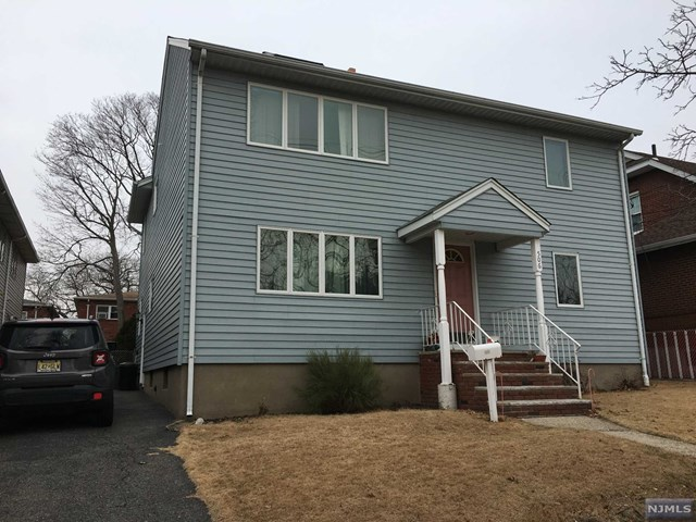 506 Monroe Street, Carlstadt, NJ 07072