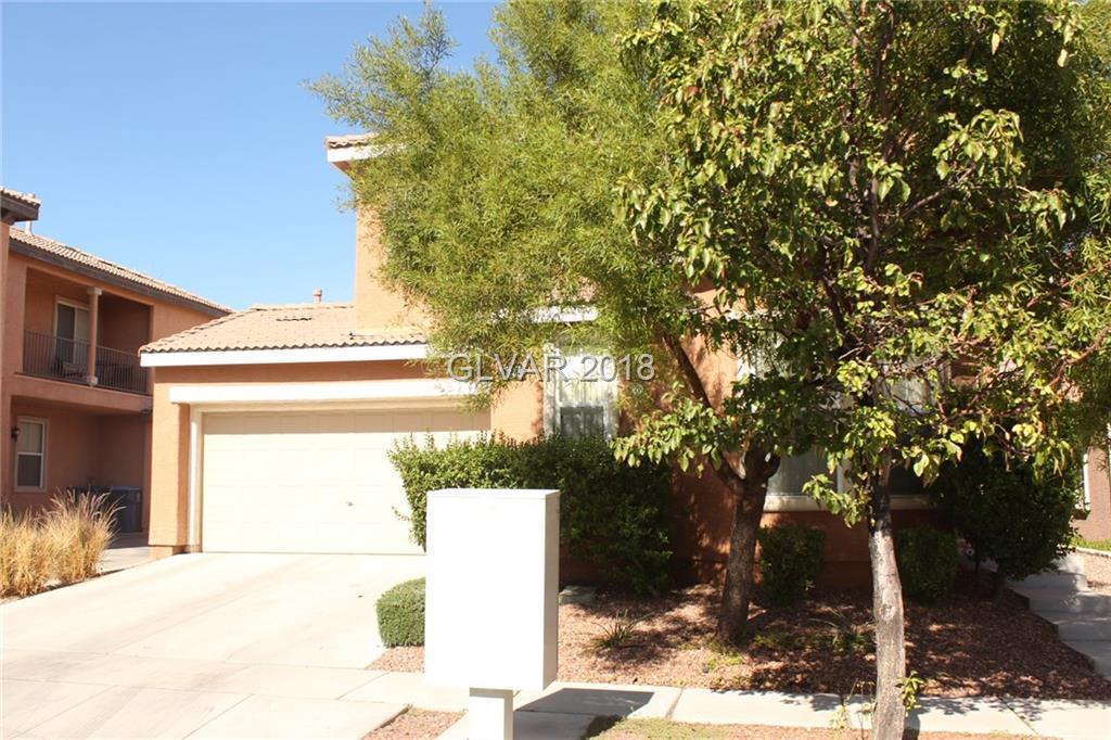 10268 JERSEY SHORE Avenue, Las Vegas, NV 89135