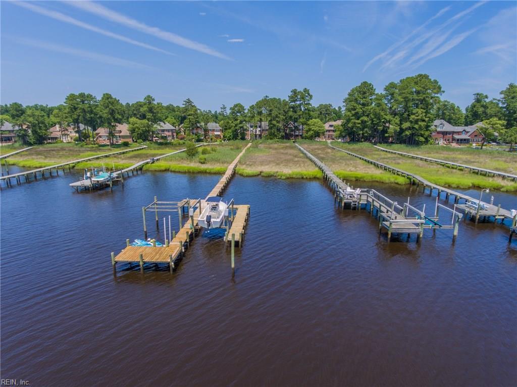 621 River Strand, Chesapeake, VA 23320