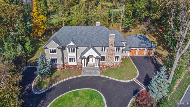 14 Deer Hill Road, Demarest, NJ 07627