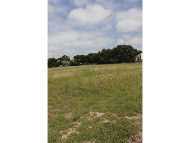 Future Northwest Bypass will tie in just to the west of the Property on Austin Ave.  Great location next to park, trails and close proximity to downtown.  Property takes direct access off FM 971 with a shared easement.  Great location for office or retail uses.