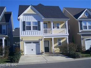 416 Cottage WAY, Virginia Beach, VA 23462