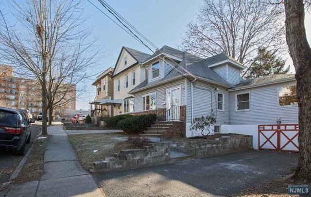 79 Summit Street, Ridgefield Park, NJ 07660