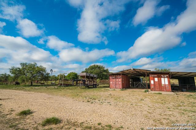 1330 Pr 3337 Sonora Texas 76950 Mls 1268061 Farms
