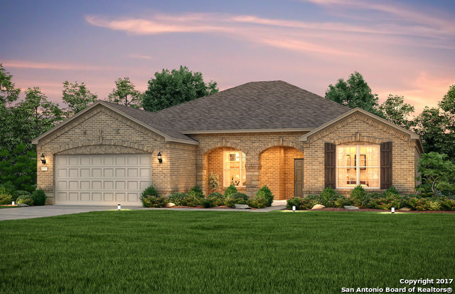 Hill Country Retreat Homes For Sale San Antonio Tx Real