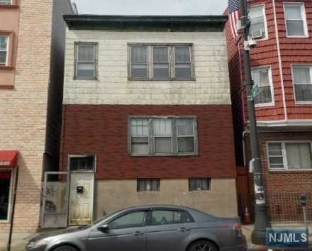 898 Main Street, Paterson, NJ 07503