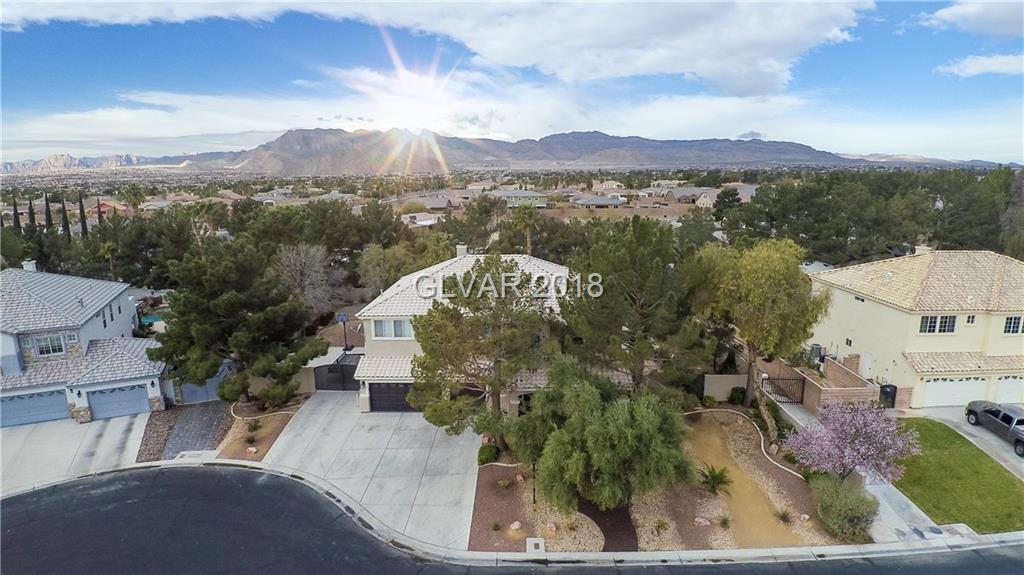 4831 HAYRIDE Street, Las Vegas, NV 89149