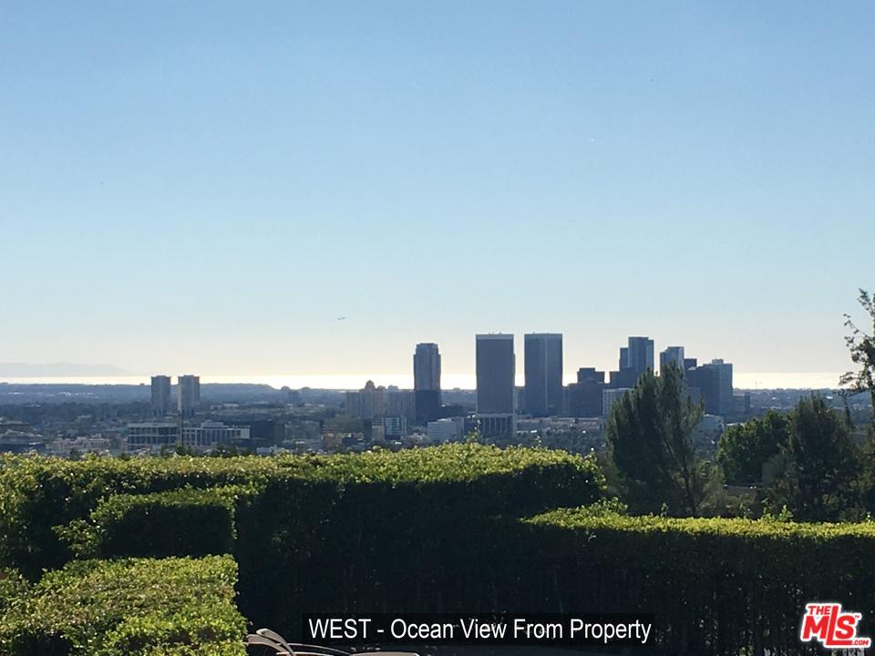 9279 SIERRA MAR Drive, Los Angeles (City), CA 90069