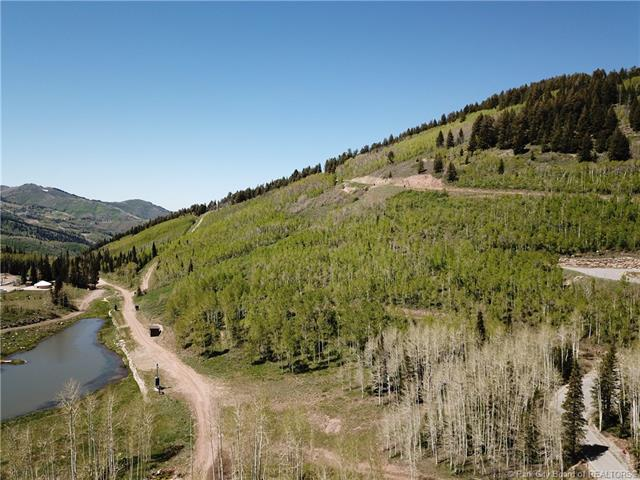 250 White Pine Canyon Road, Park City, UT 84060