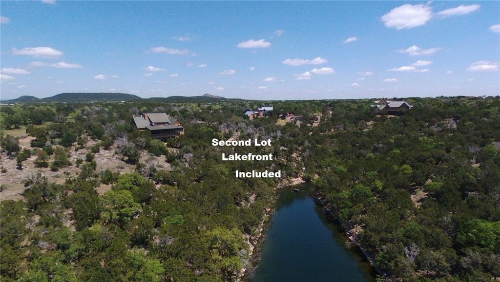 1120 Palomino Trail, Possum Kingdom Lake, TX 76449