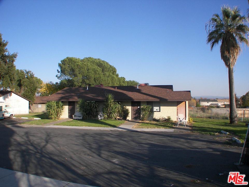71 MONO ST, Oroville, CA 95965