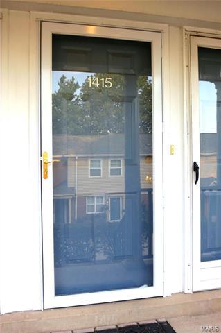 1415 Bluebird Terrace, Brentwood, MO 63144