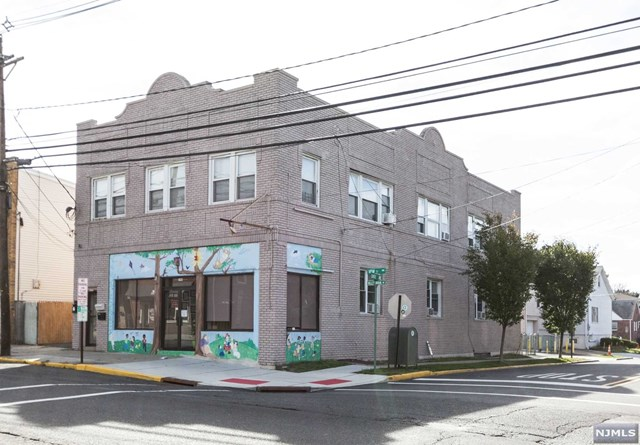 500 Valley Brook Avenue, Lyndhurst, NJ 07071