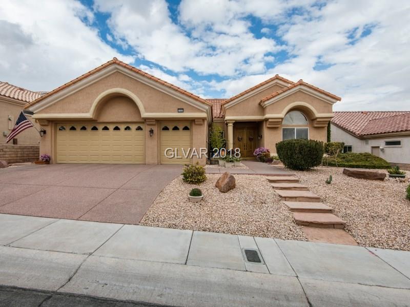 10220 BUTTON WILLOW Drive, Las Vegas, NV 89134