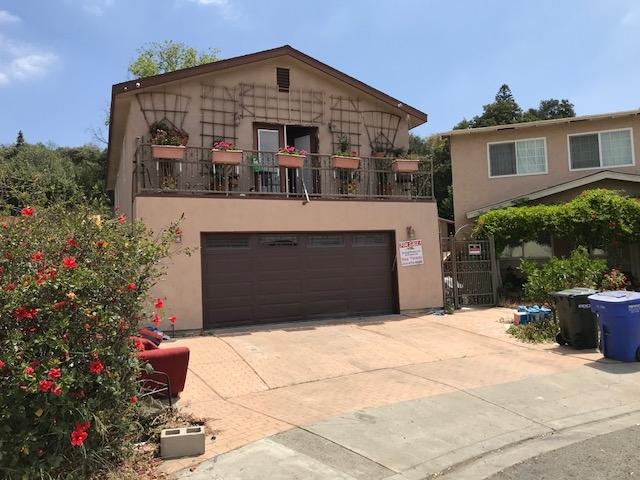 1949 Sonoma Ln, Lemon Grove, CA 91945