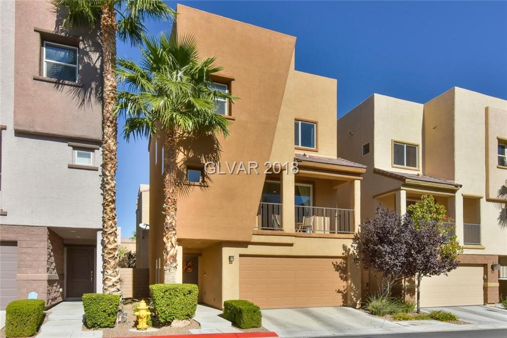 9342 HILGARD Avenue, Las Vegas, NV 89178