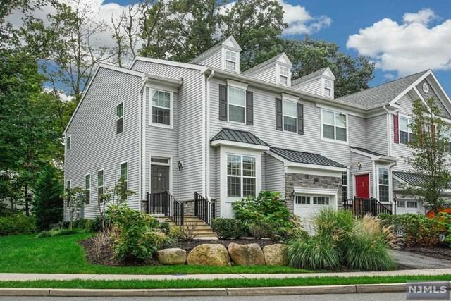 14 Pineview Drive, Waldwick, NJ 07463