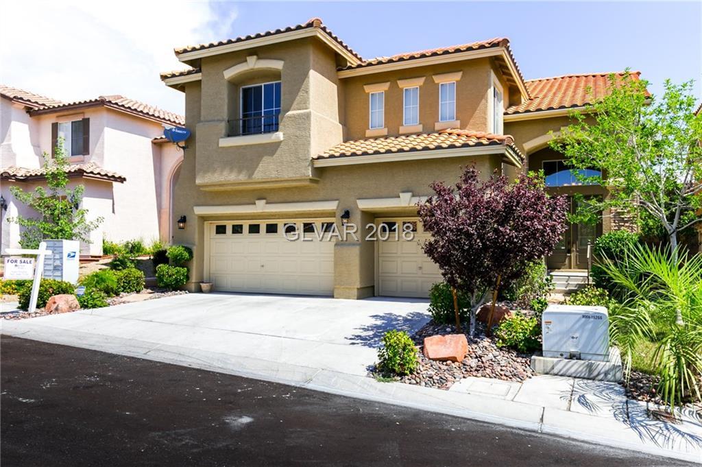 10664 ROYAL VIEW Avenue, Las Vegas, NV 89144