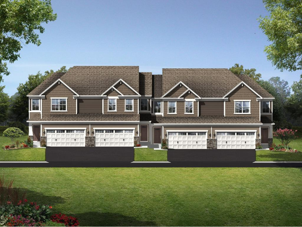 11540 81st Place N, Maple Grove, MN 55369