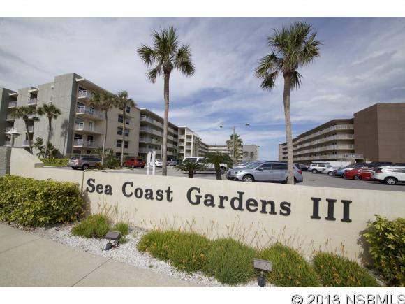 4151 Atlantic Ave 505, New Smyrna Beach, FL 32169