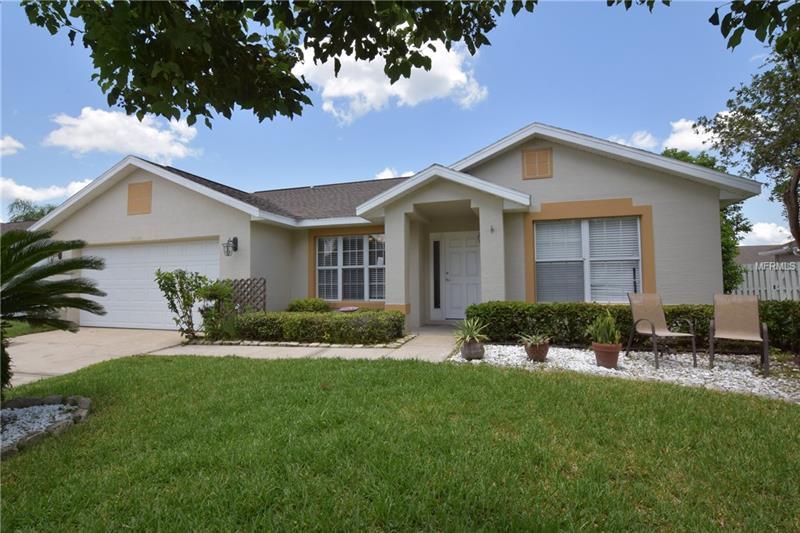 14520 OCONEE LANE, ORLANDO, FL 32837