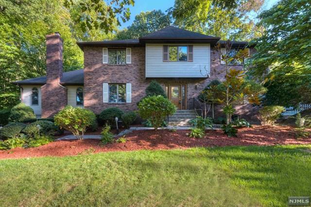 50 Cheshire Lane, Ringwood, NJ 07456