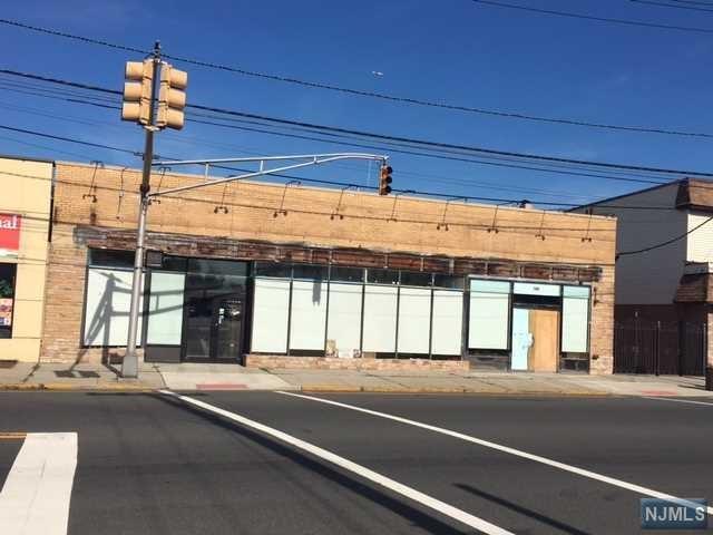 167-169 Ridge Road, North Arlington, NJ 07031