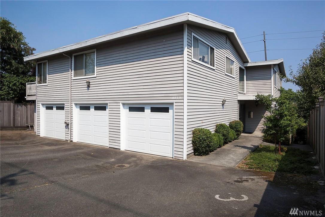 1819 3RD Ave W 1-3, Seattle, WA 98119