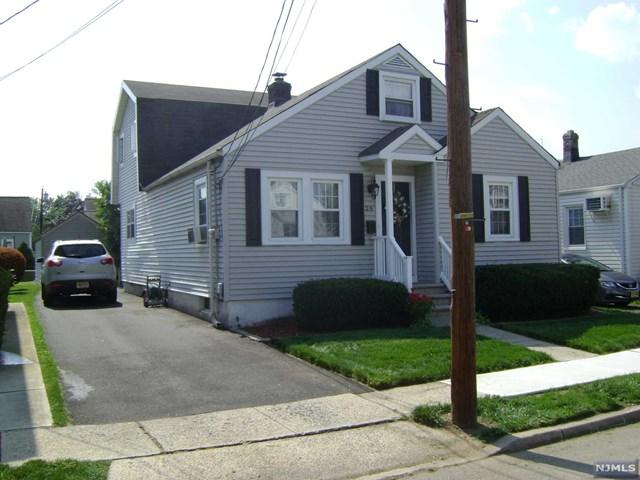 26 Mckenzie Avenue, East Rutherford, NJ 07073