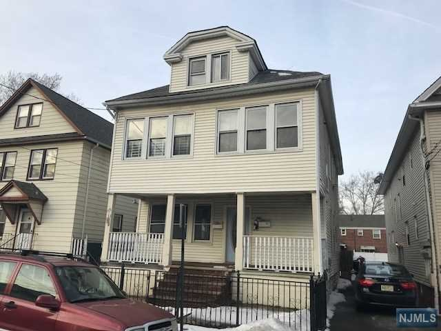 1365-1367 Fremont Place, Elizabeth, NJ 07208