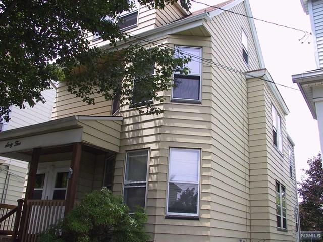 65 Spring Street, Bloomfield, NJ 07003