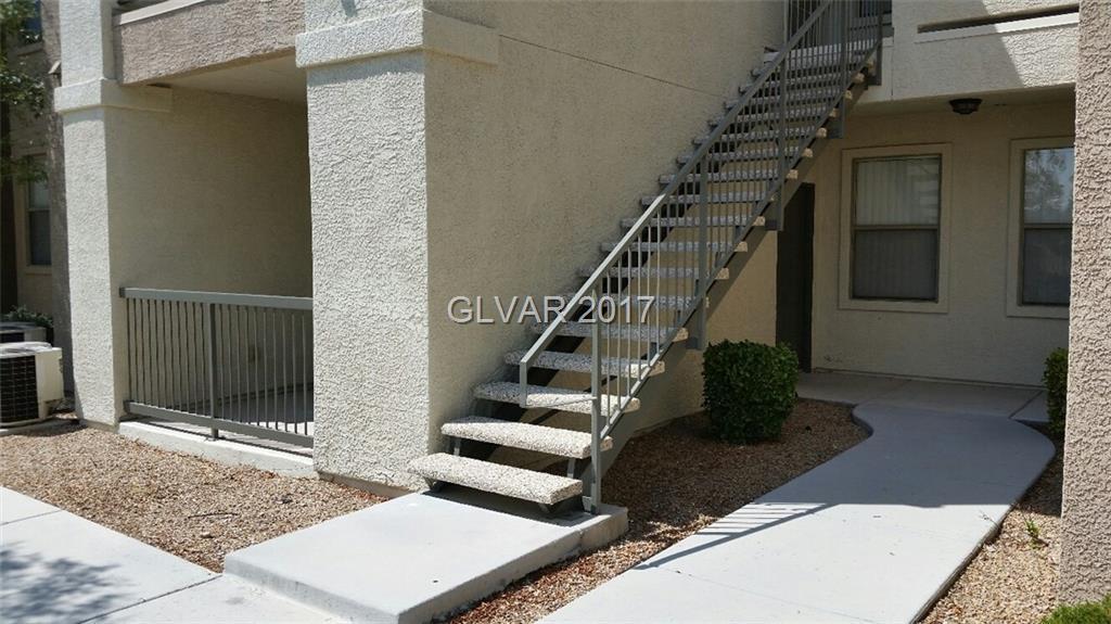 8000 BADURA Avenue 1191, Las Vegas, NV 89113