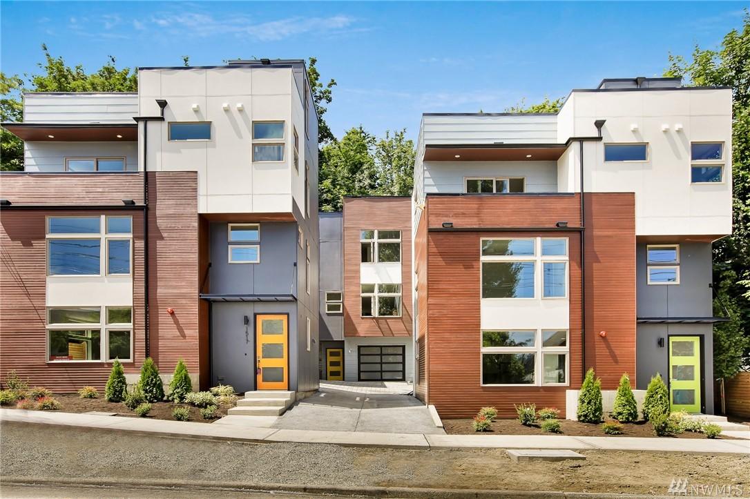 1517 Sturgus Ave S, Seattle, WA 98144