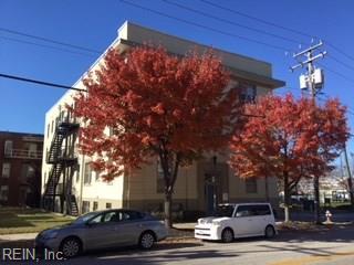 3015 West AVE, Newport News, VA 23607