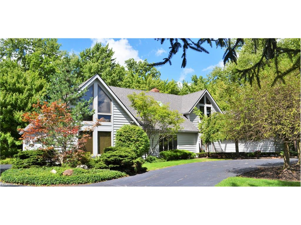 2614 Fairwood Dr, Pepper Pike, OH 44124