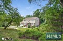 51 Foremost Mtn Road, Montville Township, NJ 07045
